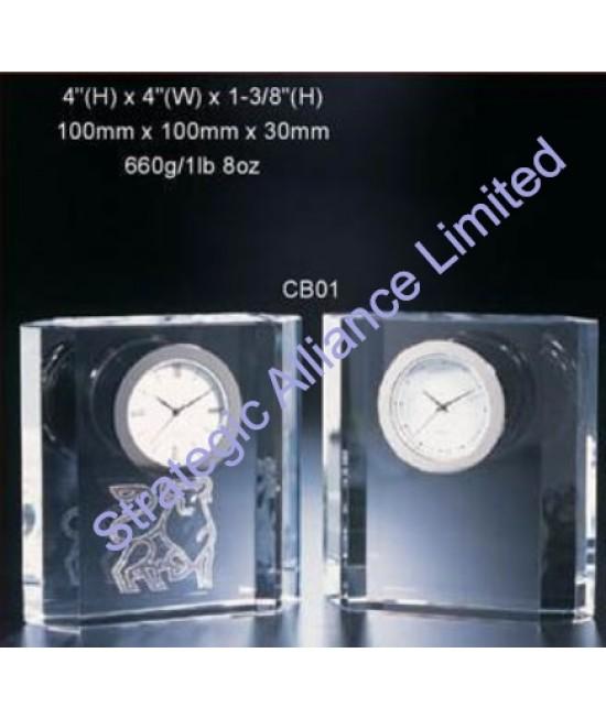 CB01-100