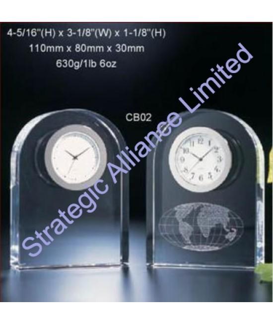CB02-110