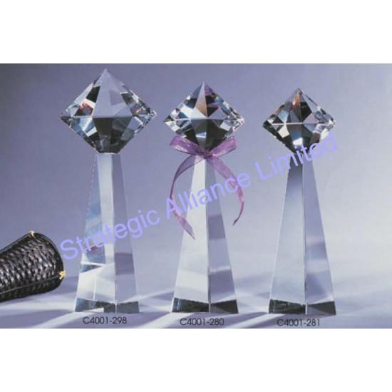 C4001-298,C4001-280,C4001-270