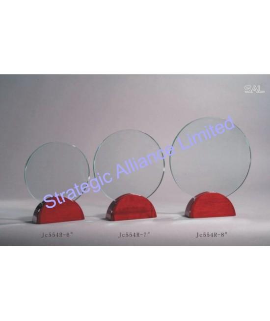 JC554R-185,JC554R-213,JC554R-239