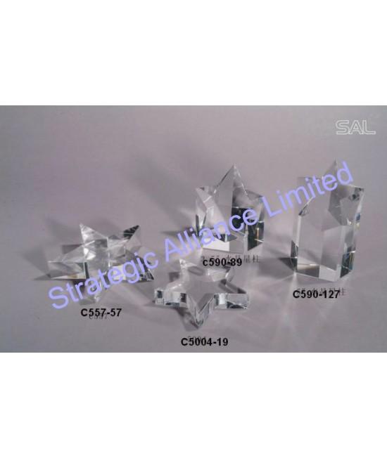 C557-57,C590-89,C5004-19,C590-127