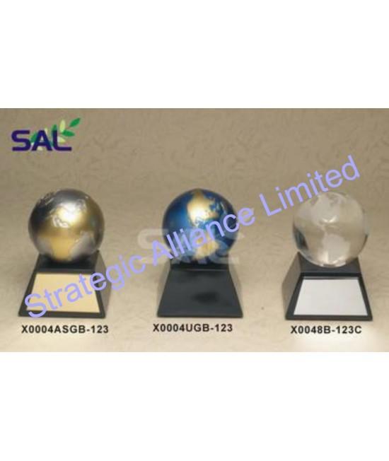 X0004ASGB-123,X0004UGB-123,X0048B-123C