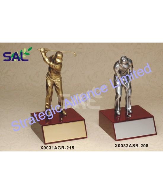 X0031AGR-220,X0032ASR-205