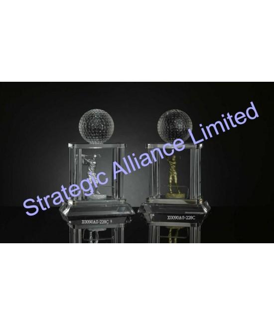X0090AS-228C,X0090AG-228C