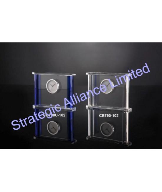 CB790U-102,CB790-102