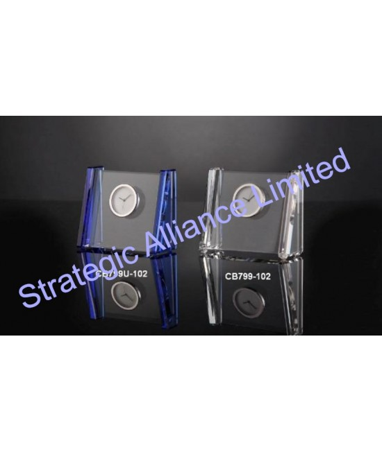 CB799U-102,CB799-102