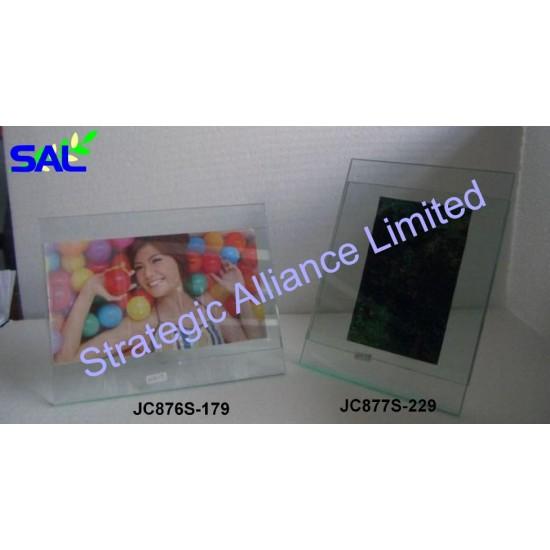 JC876S-179,JC877S-229
