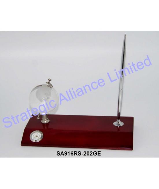 SA916RS-202GE