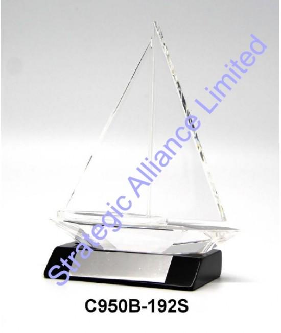C950B-192S