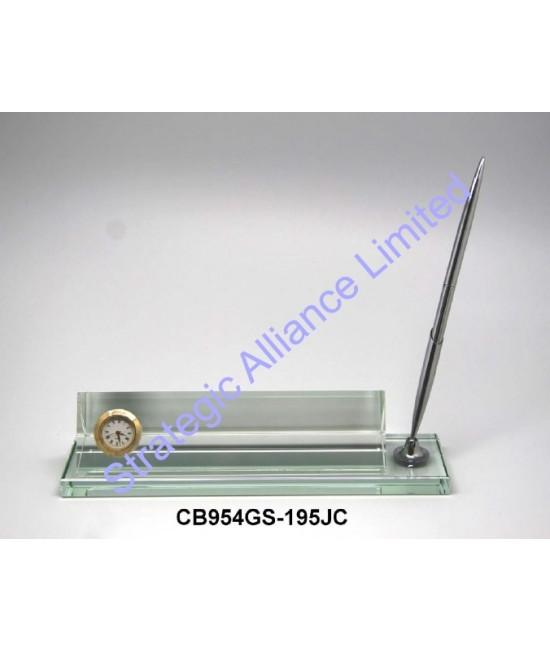 CB954GS-195JC